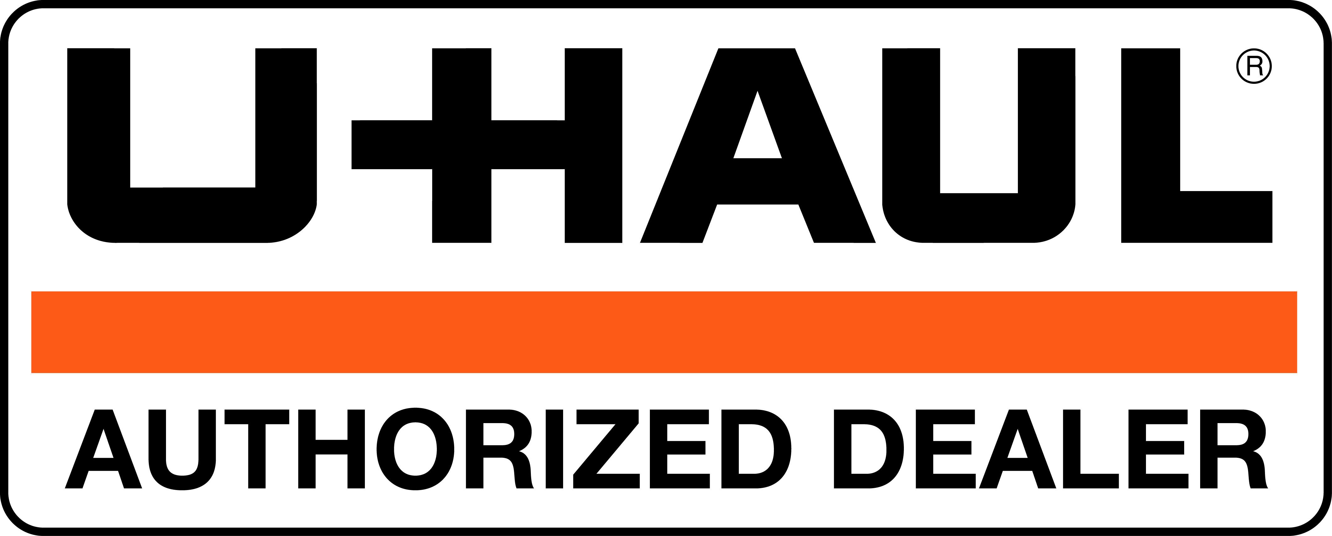 U-Haul Rentals in Hanson MA